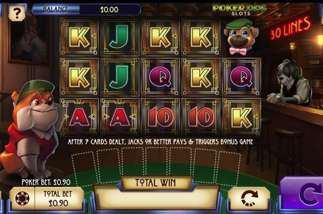 slot betting sites