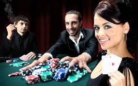 Trusted Online Gambling